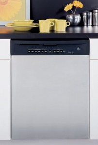 dishwasher 202x300 Boomer Buying: I bought a dishwasher online last night...